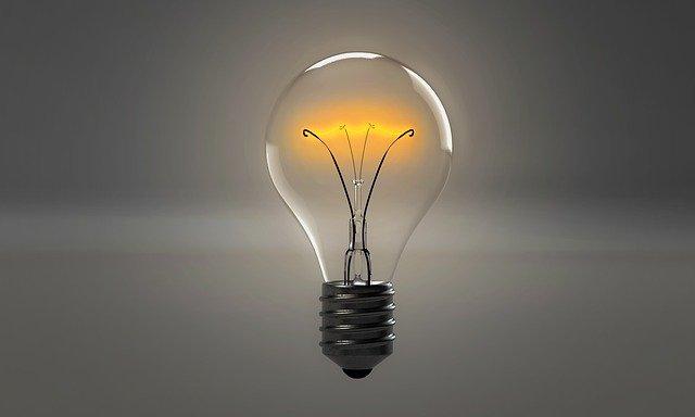 Bando Ecosistemi Innovazione nel Mezzogiorno. Un'opportunità da 350 milioni di euro