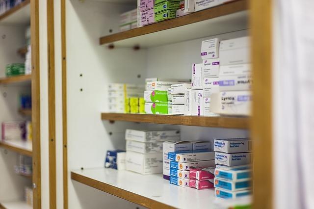 Finanziamenti Puglia: il Titolo II apre alle farmacie e aumenta il fondo perduto
