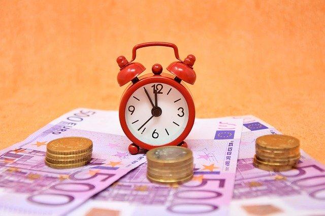 Fisco: Unimpresa, il Governo punta a 30 miliardi in 3 anni con la riscossione