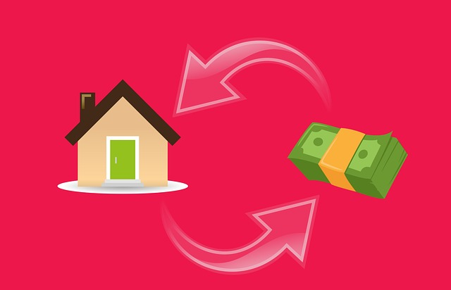 Rimbalzo tecnico nel terzo trimestre (-22,6%) per le richieste di mutui e surroghe ma i volumi superano quelli pre-covid del 15%