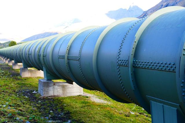 STUDI CONFARTIGIANATO – Oltre 27 mila MPI nella bolla del gas. Quotazioni 5 volte più elevate rispetto 12 mesi prima