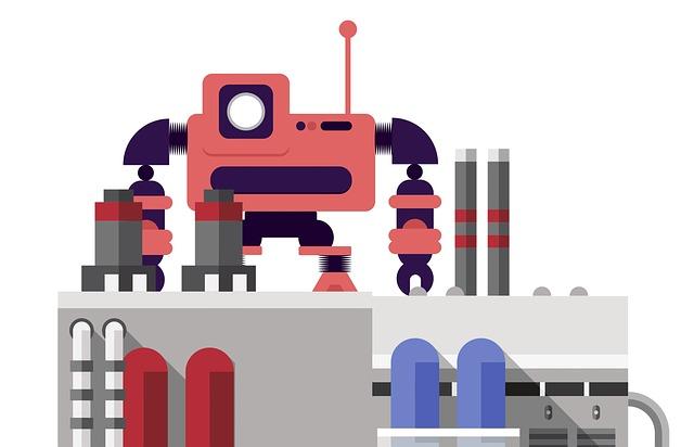 Come la robotica collaborativa supporta il percorso verso un'industria 5.0