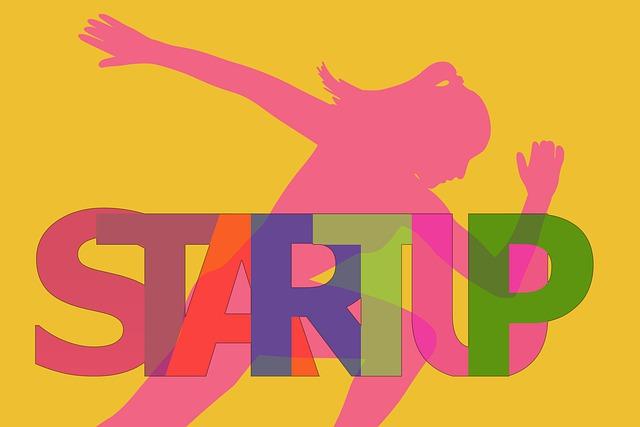 Imprese: Unimpresa, l'avvio di una start up in Italia costa 10 volte di più che in Germania