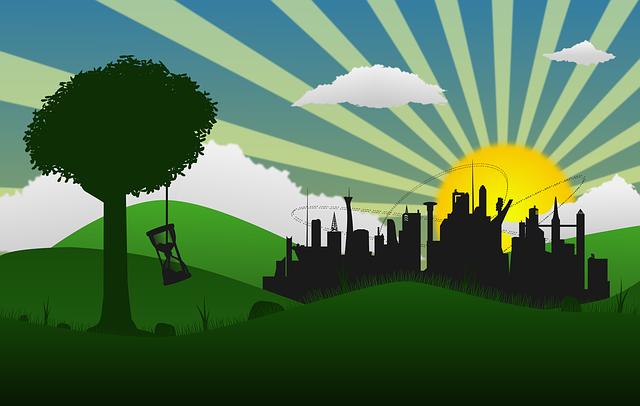 Aperta la call Startup For Sustainability del Wmf