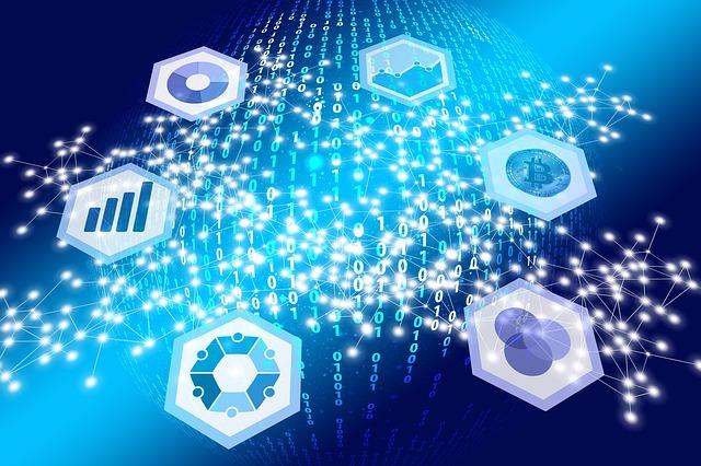 Report 'Recovery Insights: Small Business Reset' di Mastercard: la digitalizzazione spinge la ripresa delle PMI italiane